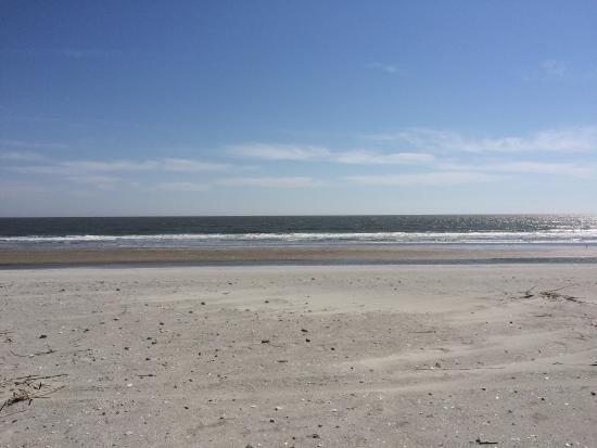 Folly Beach Public Beach: photo1.jpg