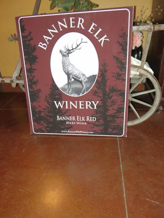 Banner Elk Winery & Villa: 20160422162815_large.jpg