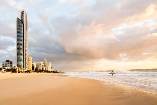 Photo of Soul Surfers Paradise