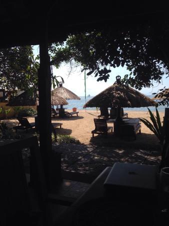 Matahari Terbit Bali Deluxe Bungalows: photo1.jpg