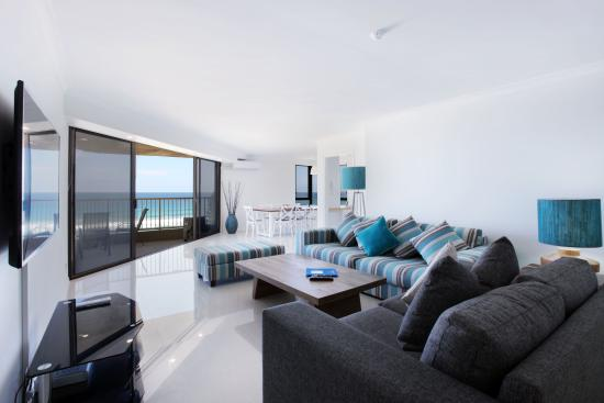 the breakers apartment reviews price comparison surfers rh tripadvisor co nz