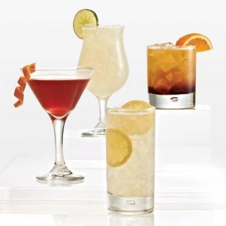 San Mateo, Kalifornien: Specialty Cocktails