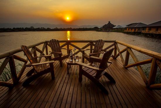 Royal Nadi Resort