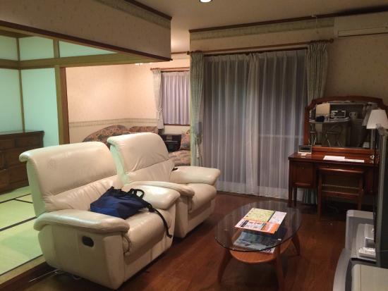 Refresh Essential Resort in Karuizawa : photo0.jpg