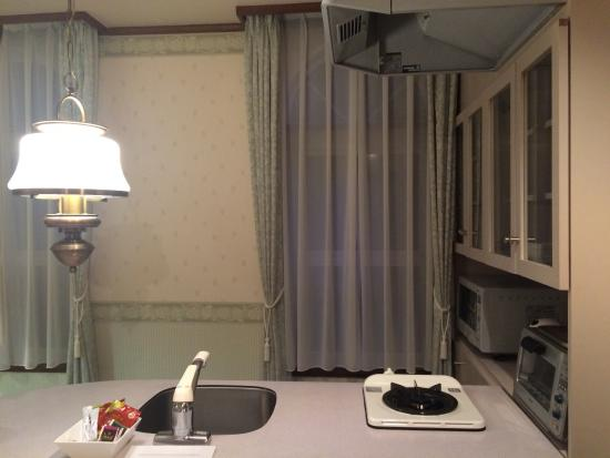 Refresh Essential Resort in Karuizawa : photo1.jpg