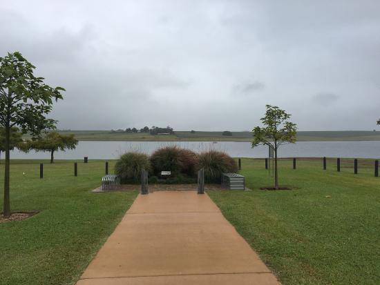 Yungaburra, Australia: photo5.jpg
