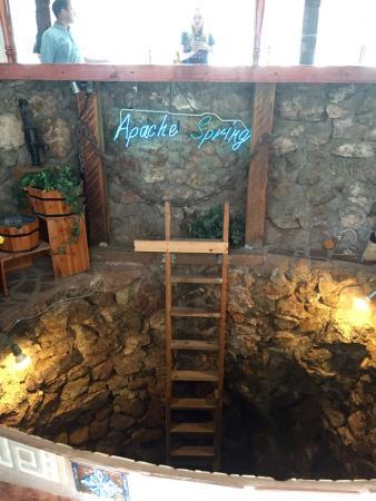The Inn at Castle Rock Photo