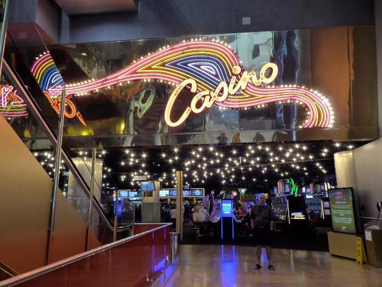 Gold Star Casino