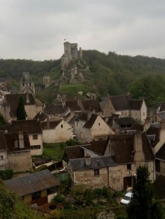 Lavardin, France : IMG_20160423_142712_large.jpg