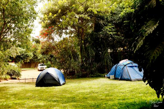 Mabuya camp lilongwe malawi omd men tripadvisor for Laporte county clerk s office