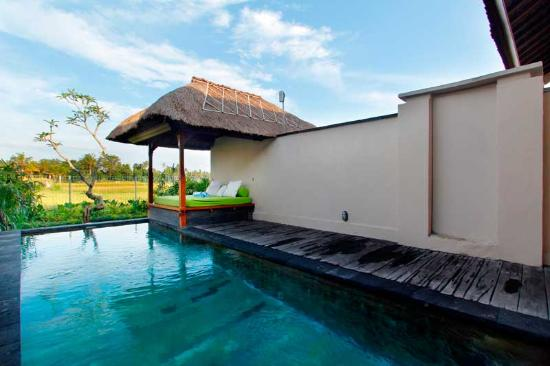 Alam Puisi Villa 28 1 0 5 Prices Hotel Reviews Tampaksiring Indonesia Tripadvisor