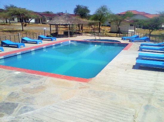 Sandai resort bewertungen fotos preisvergleich for Swimming pool preisvergleich