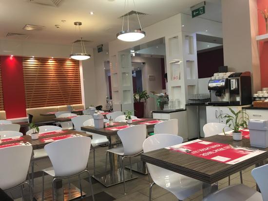 Royal Park Boutique Hotel: photo9.jpg