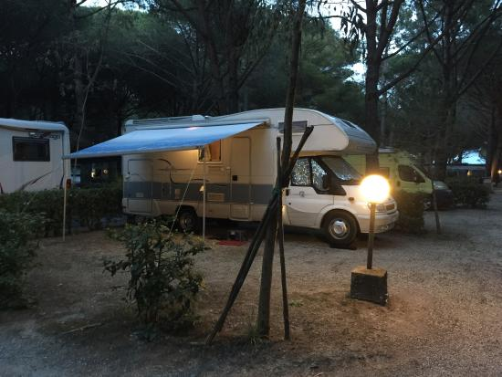 Camping Mareblu: photo0.jpg