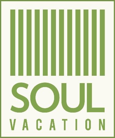 Soul Vacation Resort Colva Beach Goa