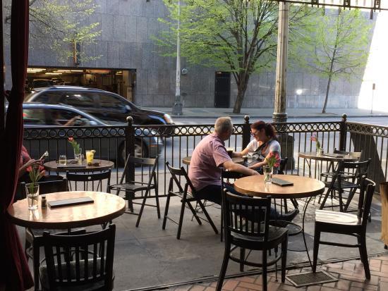 contour seattle bar menu prices restaurant reviews tripadvisor rh tripadvisor com