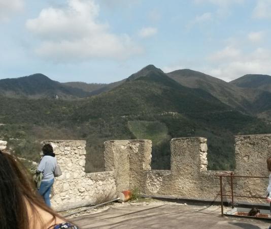 Immagini di alife foto di vacanze a alife provincia di caserta tripadvisor - Piscine caserta e provincia ...