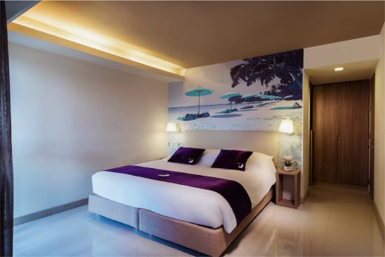 Premier Inn Pattaya