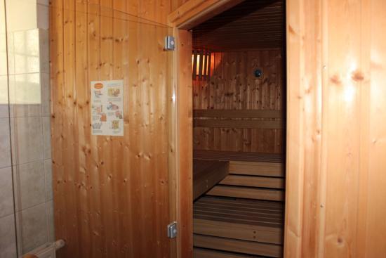 Sauna Sachsen Anhalt : sauna wellnesshotel jagdhaus wernigerode f nyk pe tripadvisor ~ Whattoseeinmadrid.com Haus und Dekorationen