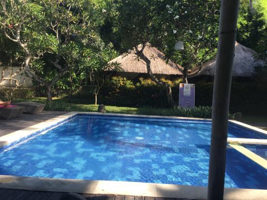 view from door picture of the grand sunti ubud tripadvisor rh tripadvisor com