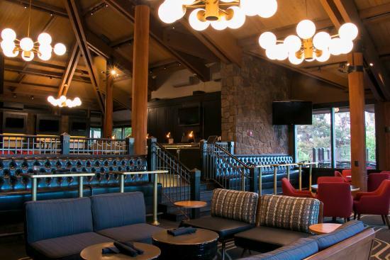 Sunriver Resort_Dining_TwisterRiverTavern