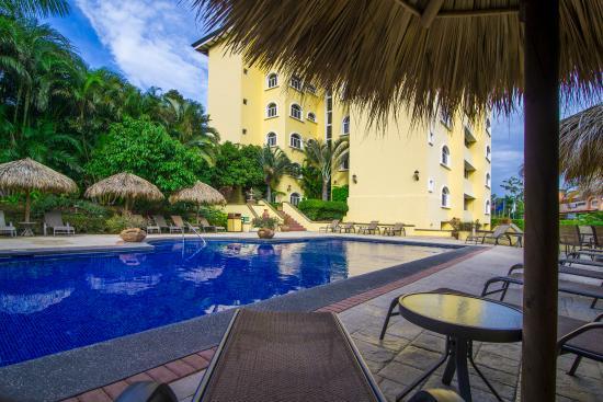 Photo of Apartotel & Suites Villas del Rio San Rafael de Escazu