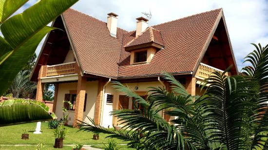 the 10 best madagascar bed and breakfasts of 2019 with prices rh tripadvisor com