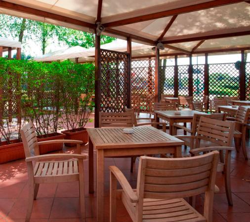 Photo of Holiday Inn Venice Mestre Marghera