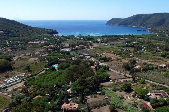 Casa Dei Prati Camping Village Bewertungen Fotos