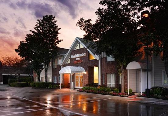 Photo of Residence Inn Houston Clear Lake