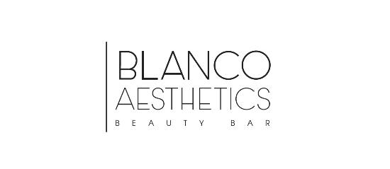 Blanco Aesthetics