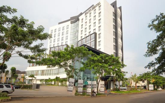 brits hotel karawang 20 2 9 updated 2019 prices reviews rh tripadvisor com