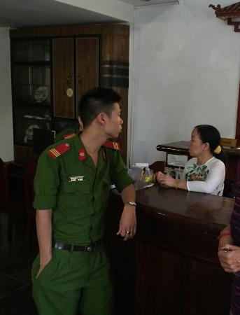 Phuong Hoang - Phoenix Hotel : photo0.jpg