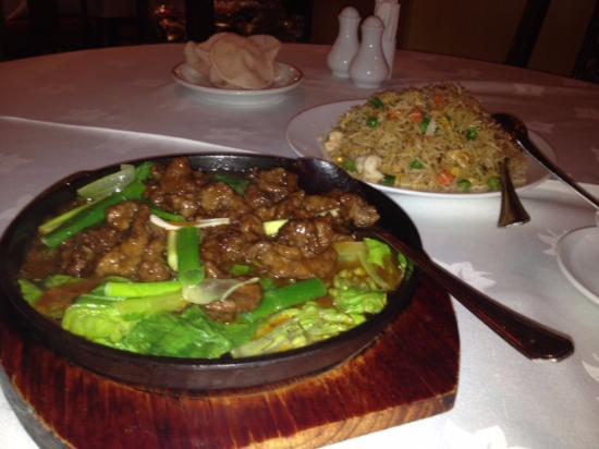 china restaurant abu dhabi restaurant reviews photos phone rh tripadvisor com