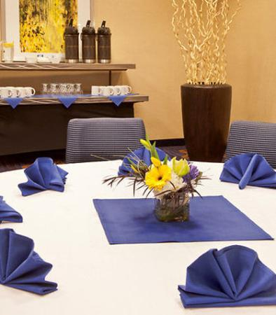Federal Way, WA: Meeting Room - Catering