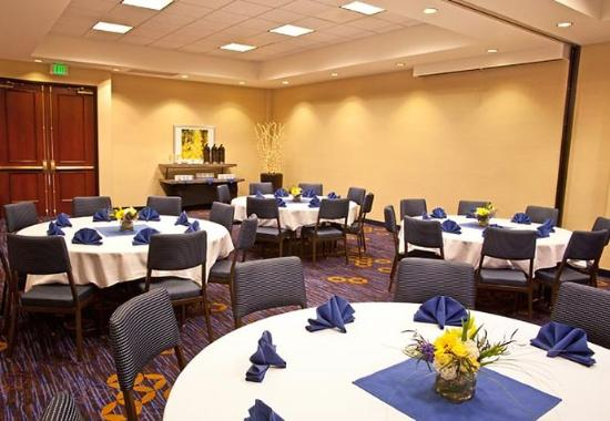 Federal Way, WA: Event Space