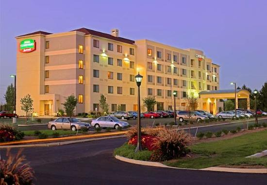 Photo of Courtyard By Marriott Lancaster