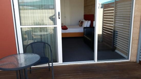 Port Augusta, Australia: 20160426_144911_large.jpg