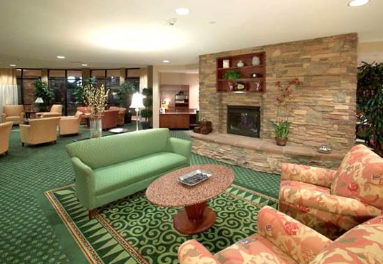 Photo of Courtyard By Marriott Las Vegas South