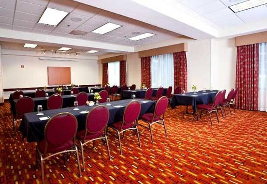 Tigard, OR: Meeting Room