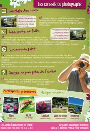 Limeuil, Γαλλία: fly concours photo page 2