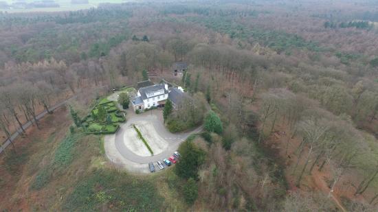 Landgoed Montferland