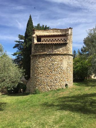 Moulin Fortune Arizzi : photo2.jpg