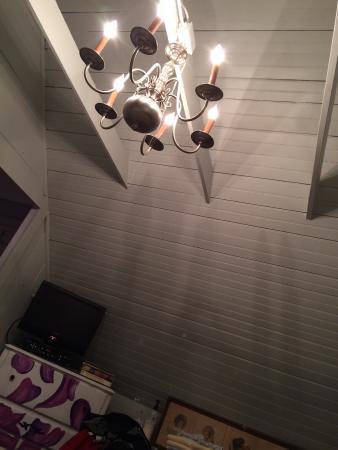 Marblehead, MA: photo1.jpg