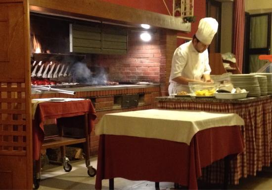 Fabro, Italië: photo1.jpg
