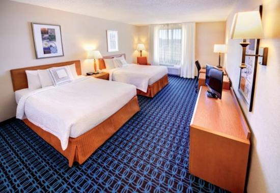 Photo of Wyndham Vacation Resorts Bay Club Destin