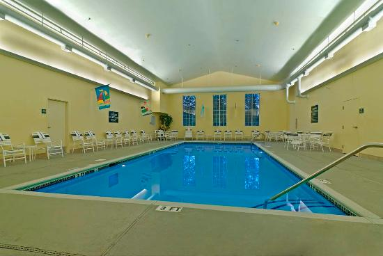 Photo of Homewood Suites Hartford Farmington