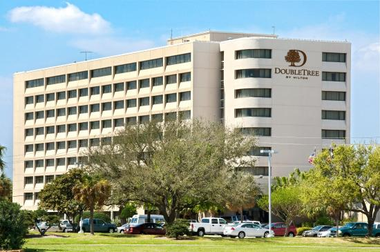Photo of DoubleTree By Hilton Houston Hobby Airport