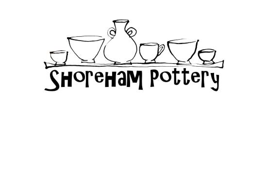 ‪Shoreham Pottery‬