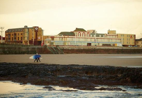 Photo of Marriott Sunderland